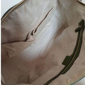 Gucci Bags - Gucci Guccisima canvas bag